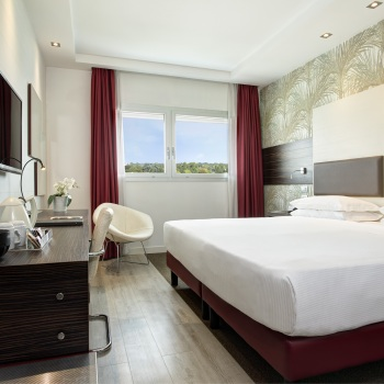 BW-Plus-Quid-Hotel-Venice-Rooms-Executive-Queen-3