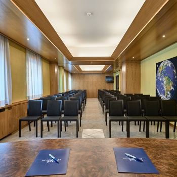 Gallery_Hotel_Como_MeetingRoom