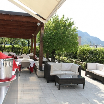 Gallery_Hotel_Como_Pool_Bar9