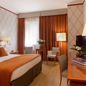 Starhotels Metropole_Rm_Superior (5)