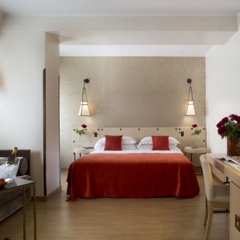 starhotels_metropole_juniorsuite (2)