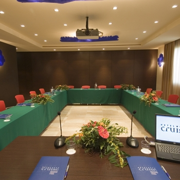 Gallery_Hotel-Cruise-Meeting-room_Cernobbio-9