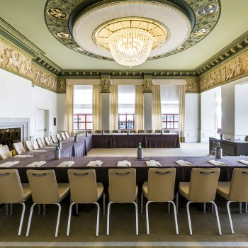 Savoia-Excelsior-Palace_Trieste_Zodiaco-Meeting-Room-2