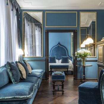 Splendid-Venice_VE_Splendid-Heritage-Suite-8