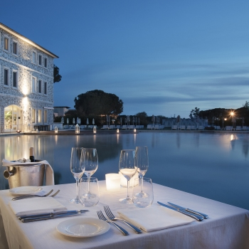 Terme-di-Saturnia-Natural-Spa-Golf-Resort_Saturnia_1919-Restaurant-4
